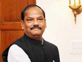 commited-to-success-raghubar-das