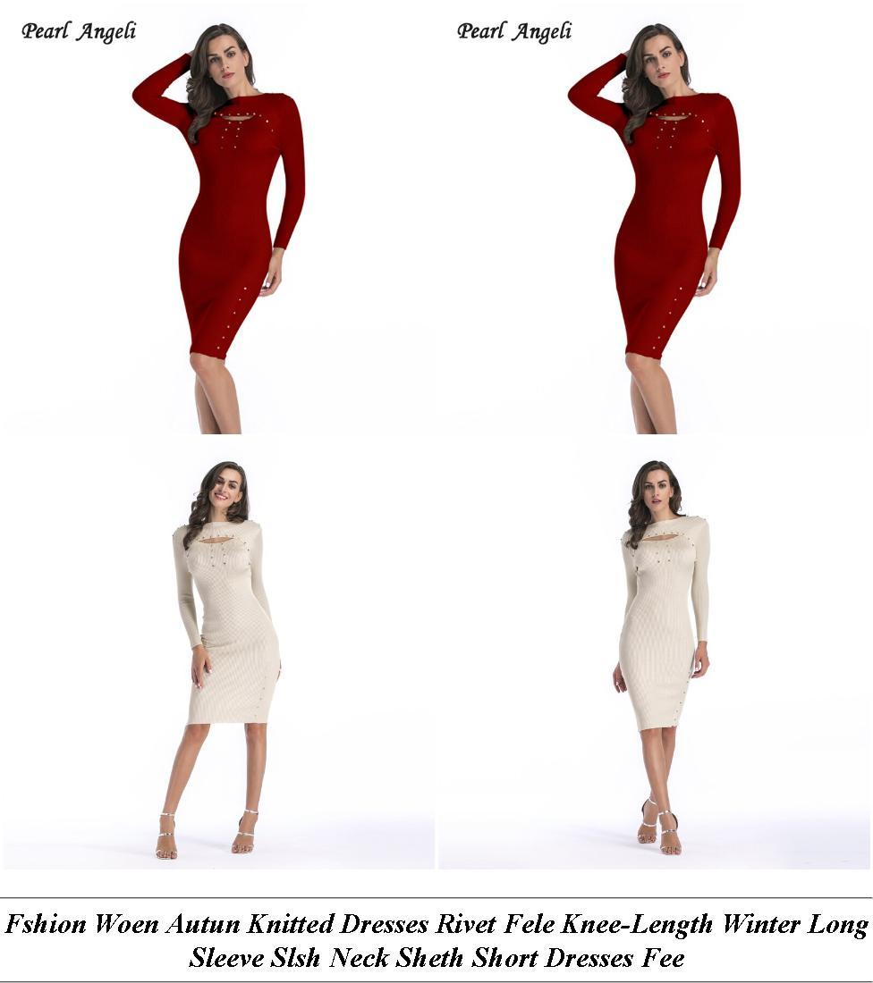 Black Dresses For Women - Uk Sale - Baby Dress - Cheap Trendy Clothes
