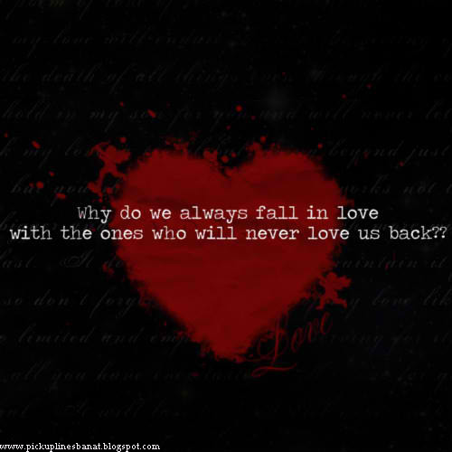 why do we always - photo #4