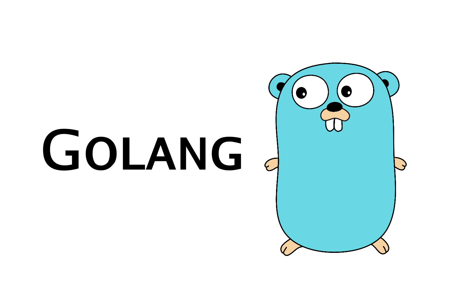 Golang HTTP Request 遇到的坑:An operation on a socket could