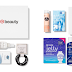 $7 + Free Ship Target July Beauty Box!