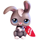 Littlest Pet Shop Seasonal Rabbit (#279) Pet