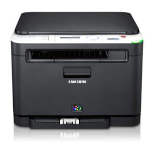 Samsung CLX-3185 driver download Windows 10, Samsung CLX-3185 driver Mac, Samsung CLX-3185 driver Linux