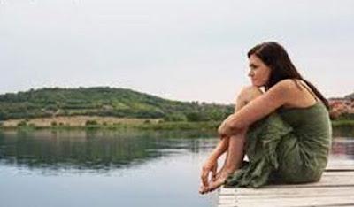 Cara Ampuh Atasi Trauma Karena Putus Cinta