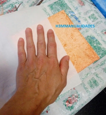 pintura-acrílica-en-lienzo