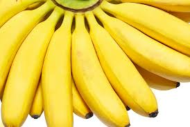 Banana Plantation and its products