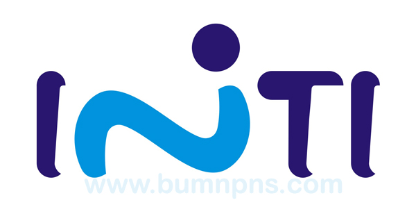 Lowongan Terbaru dari Perusahaan BUMN PT. INTI