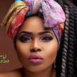 Halima Abubakar Makes an Extrordinary Show-up Back on Instagram | GISTMERIT ENTERTAINMENT