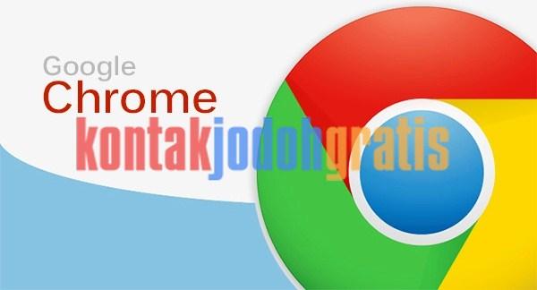 Browser terbaik untuk mengakses internet