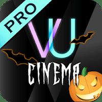 download VU Cinema VR 3D Video Player v5.7.324 APK
