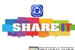 Shareit Exe File Transfer Software Download