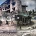Kakapasok Na Balita Sa Sitwasyon Ng Sagupaan Sa Marawi   Update Ng Bagyong Gorio
