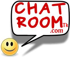 Girls Pakistani Chat Room List
