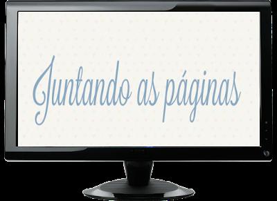 http://juntandoaspaginas.blogspot.com.br/