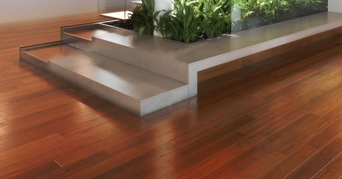 Floor Sanding in Melbourne