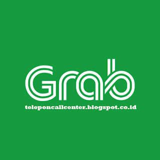 Nomor Contact Center Customer Service Grab Indonesia