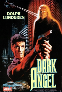 720p Dark Angel (1990) Full