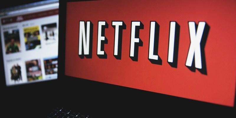 7 filmes para assistir no Netflix hoje