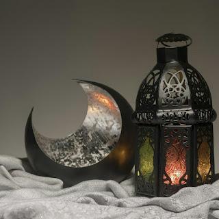 خلفيات رمضانية للتصميم عليها خلفيات رمضان hd خلفيات رمضان  خلفيات رمضان لكتابة عليها . خلفيات رمضان كريم خلفيات رمضان  خلفيات رمضان للجوال صور دينيه عن رمضان للتصميم  خلفيات رمضان للتصميم