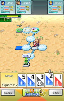 skyforce-unite-apk-download-v-1-5-0-kairosoft-screenshot-7.jpg