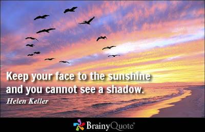 good-morning-sunshine-wishes-quotes-4