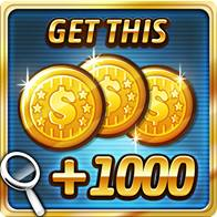 Fresh Coins Free Energy Links Criminal Case Game Cheats