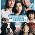 [CRITIQUE] : Apprentis Parents