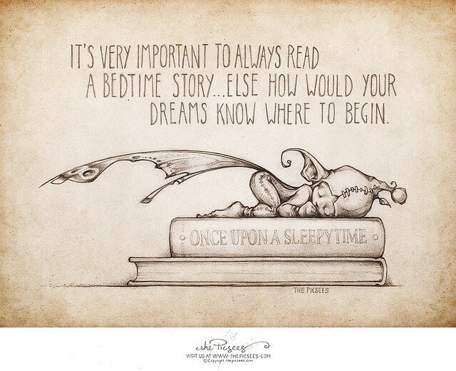 11-A-Bedtime-Story-The-Picsees-www-designstack-co