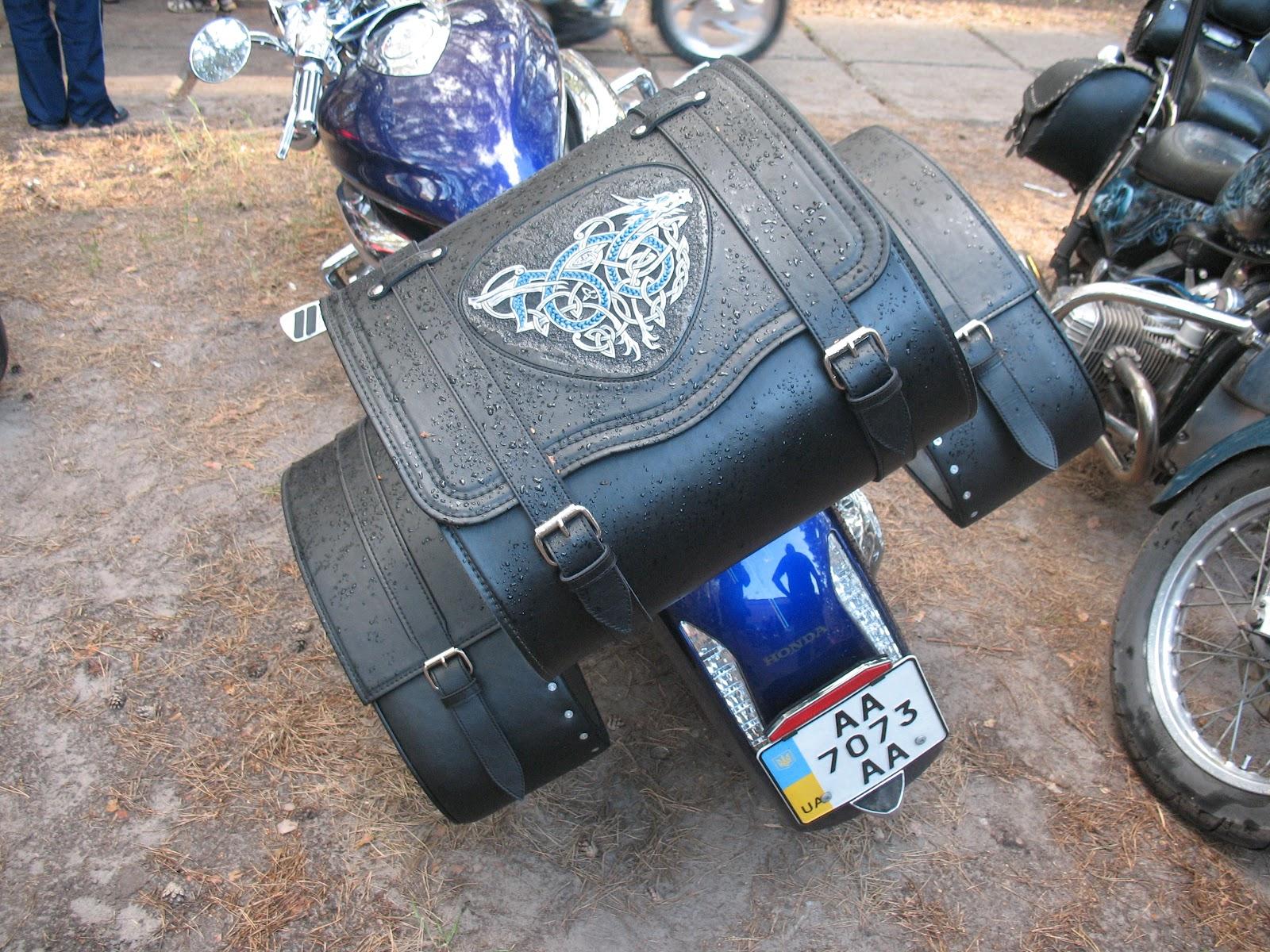Аккумулятор для велосипеда своими руками