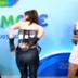 Οργή στο X Factor για Νωαίνα και Ίαν Στρατή: «Θα σε πετάξω έξω από το παιχνίδι»!