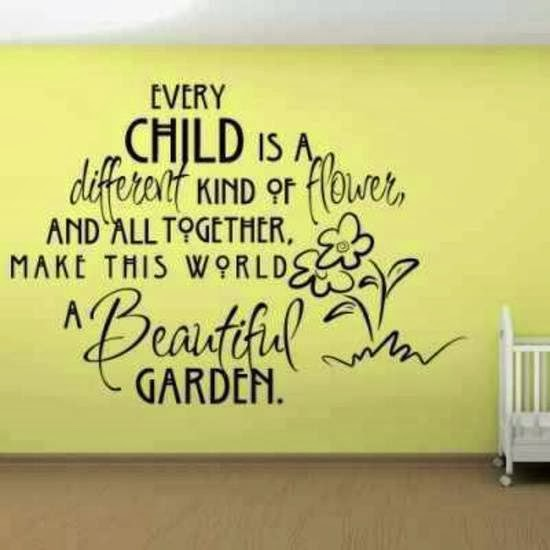 Quotes About Children (Moving On Quotes) 0235 3
