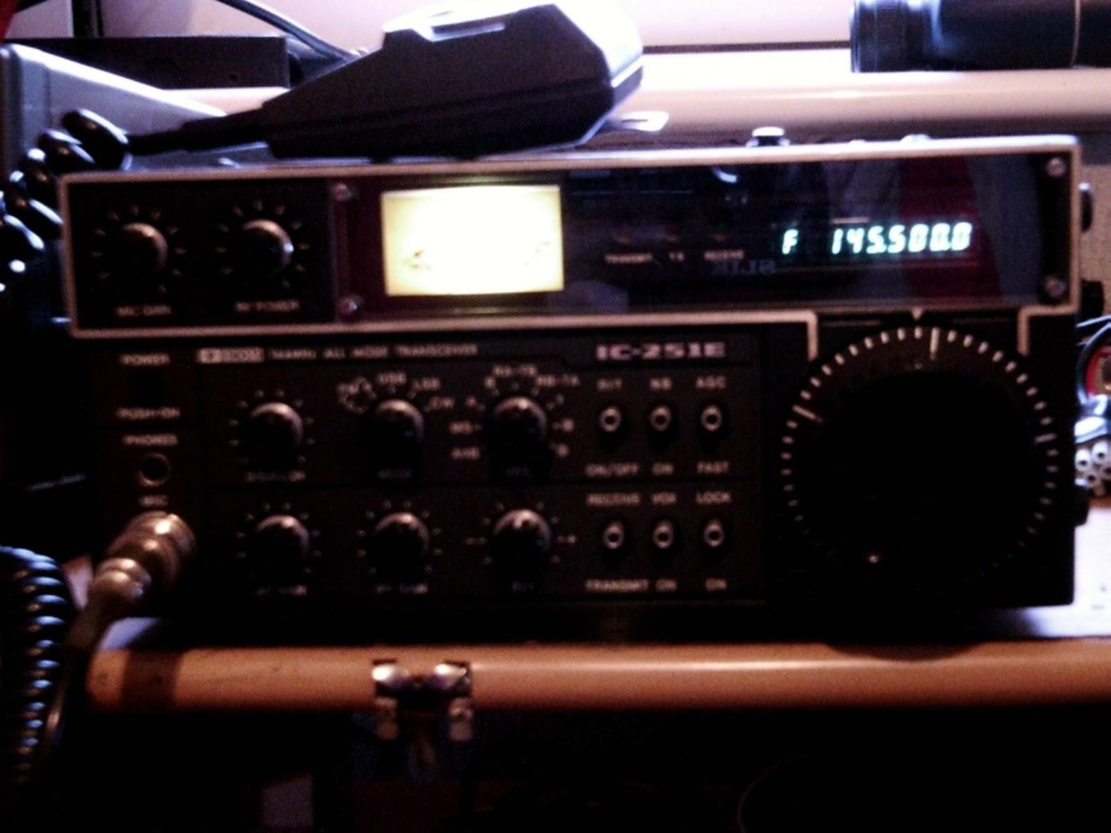 Ic 251a manual