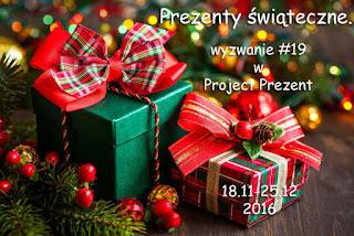 http://projectprezent.blogspot.ie/2016/11/wyzwanie-19.html