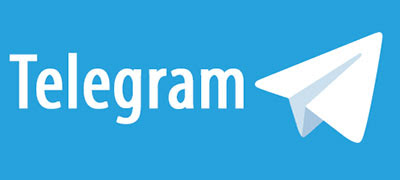 Panduan Cara Transaksi Jualan Pulsa Menggunakan Aplikasi Telegram di Server Siupi Pulsa PT Siupi Mandiri Corp