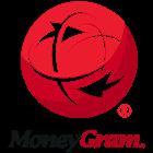 money gram