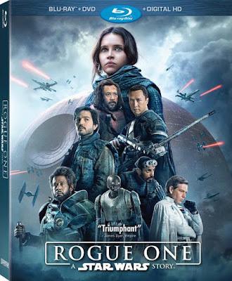Rogue One: A Star Wars Story (2016) BluRay 720p x264 Original Audios [Tamil + Hindi + Eng] 1.1GB ESub Download