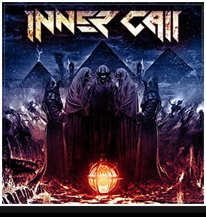 "Inner Call: ""Elementals"" recebendo efusivos elogios"