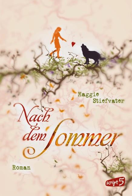 http://lielan-reads.blogspot.de/2013/04/rezension-maggie-stiefvater-nach-dem.html