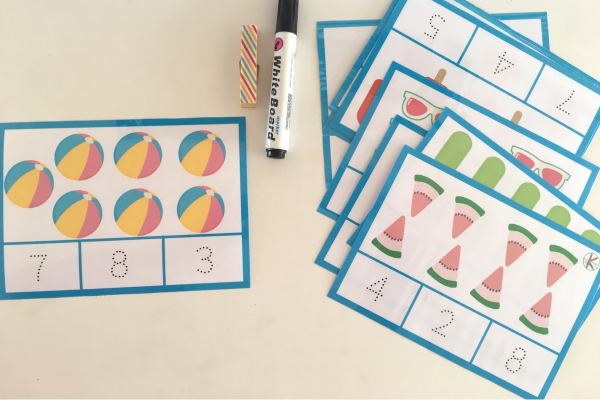 tracing-numbers-count-to-10