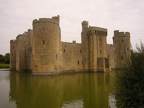 Imagens Gratis Castelos Medievais Imagens De Castelos