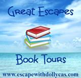 Great Escapes tours