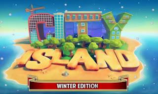 Kumpulan Game City Island Mod Apk Terbaru 2016 || MalingFile