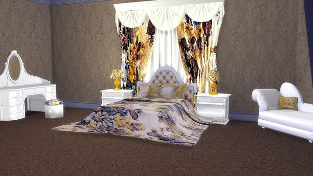 sims 4,the sims 4 cc,ts4,ts4 cc,modern bedroom,luxury bedroom,sims 4 bedroom,modern luxury bedroom,sims 4 objects,sims 4 furniture,sims 4 downloads,ts4 downloads,sims 4 cc finds,sims 4 bed download,sims 4 custom content,sims 4 custom content download,sims 4 curtain download,sims 4 dresser,sims 4 table lamp,sims 4 wall download,sims 4 wall recolor,sims 4 vanity table,sims 4 dressing table,sims 4 lounge,sims 4 pillow,sims 4 sofa pillow,sims 4 mirror,sims 4 bedroom set download,sims 4 bedroom furniture set download,sims 4 bed blanket,sims 4 bedroom cc,cc ts4,the sims 4 cc download,the sims 4 custom content download,the sims 4 furniture download