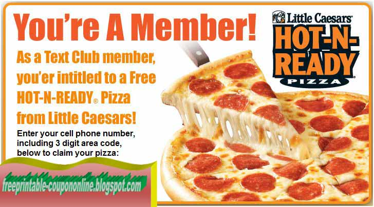 Trending Now: Save More At Little Caesars Pizza With 2 Coupons, Promo Codes, & Deals from Giving Assistant. Save Money With % Top Verified Coupons & Support Good Causes Automatically.