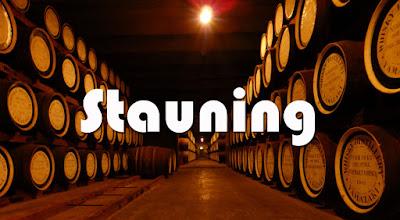 https://dk.stauningwhisky.com/