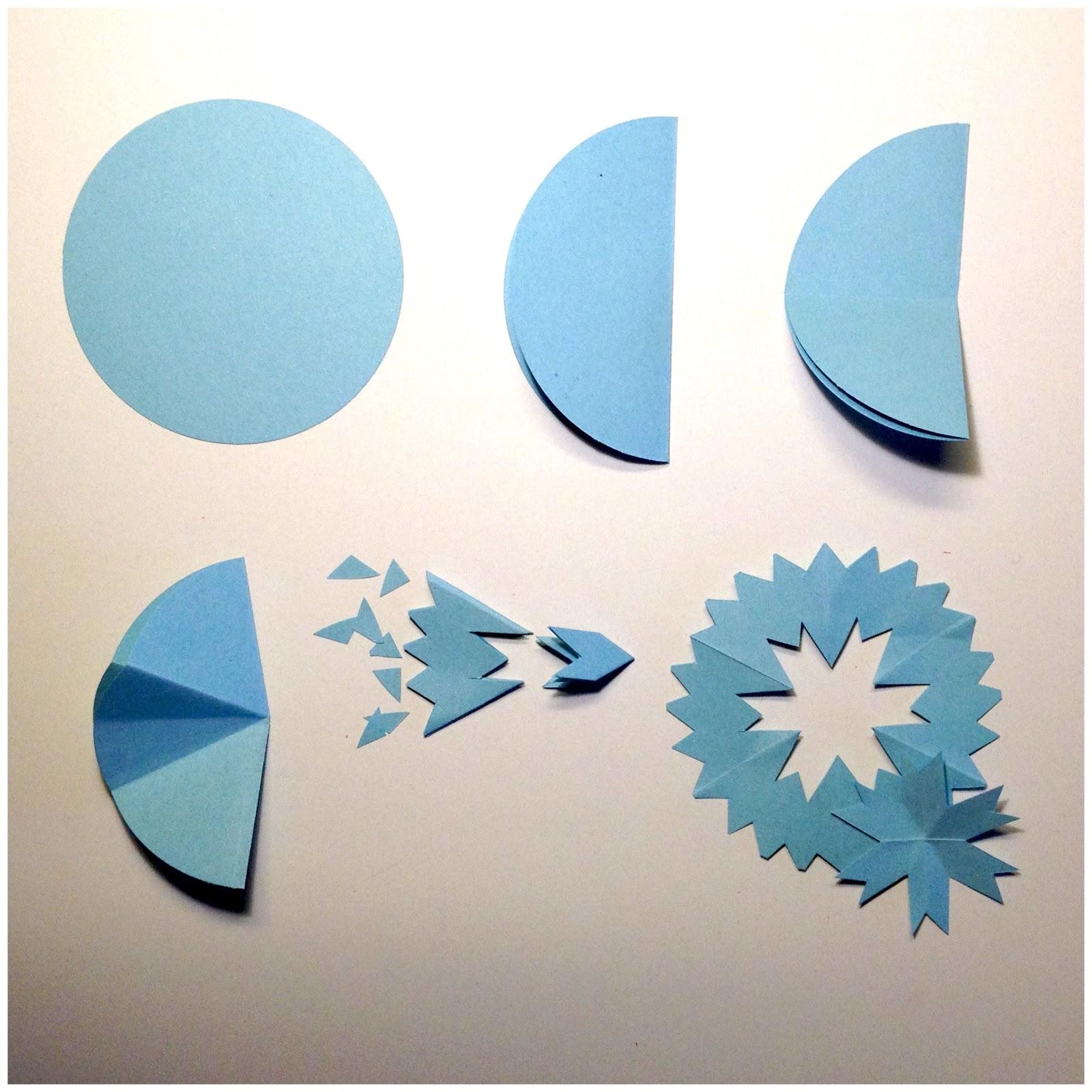 schaeresteipapier scherenschnitte mit kindern basteln. Black Bedroom Furniture Sets. Home Design Ideas