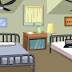 G4E Room Escape 22