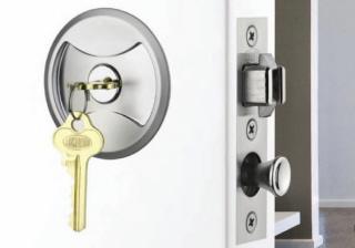 Master Key Systems America Llc St Louis Locksmiths