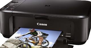 http://www.imprimantepilotes.com/2015/11/pilote-imprimante-canon-mg2155-windows.html