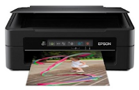 Epson XP-225 Driver Free Download